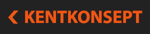 KentKonsept